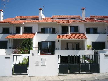 Casa de vacaciones vila praia de ncora house of gelfa casa - Apartamentos en lisboa vacaciones ...