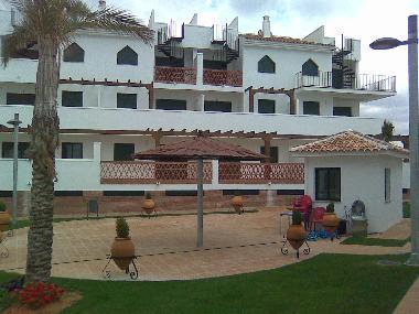 Fotos apartamento de vacaciones iznalloz espa a granada balcones de iznalloz - Paginas para alquilar apartamentos vacaciones ...
