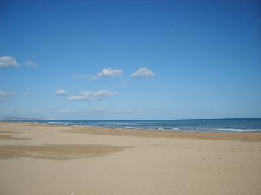 Apartamento de vacaciones playa gandia apartamento apartamento de vacaciones espaa apartamento - Apartamentos playa baratos vacaciones ...