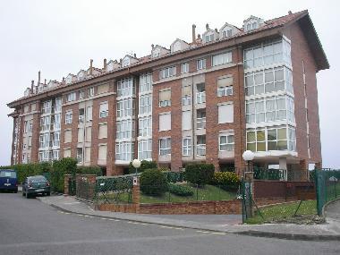 Apartamento De Vacaciones Santander Piso Alquiler Por Quincenas