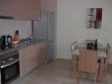 Fotos apartamento de vacaciones armacao de pera portugal alto dos navegantes - Paginas para alquilar apartamentos vacaciones ...