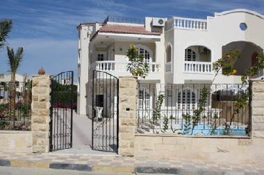 Fotos apartamento de vacaciones hurghada egipto ferienwohnung hurghada - Paginas para alquilar apartamentos vacaciones ...