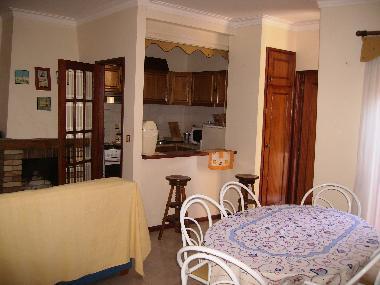 Apartamento de vacaciones vila praia de ancora alquiler de apartamento en portugal apartamento - Apartamentos en lisboa vacaciones ...