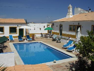 Casa de vacaciones portugal vacation rental portugal anunciar chalet buscar apartamento buscar - Apartamentos en lisboa vacaciones ...