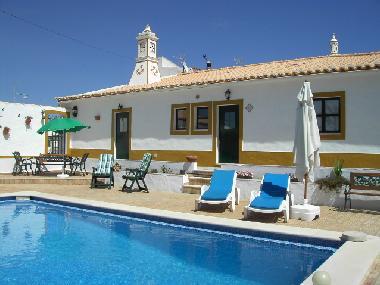 Casa de vacaciones porches lagoa porchesvila casa de vacaciones portugal casa de vacaciones - Apartamentos en lisboa vacaciones ...