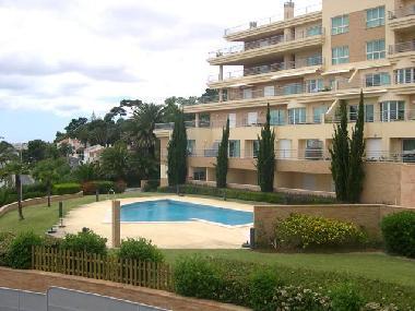 Apartamento de vacaciones lisbon lisbon appartment condominio farol da gibalta caxias - Apartamentos en lisboa vacaciones ...