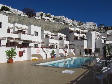 Fotos apartamento de vacaciones puerto rico espa a apartamentos granada ii - Paginas para alquilar apartamentos vacaciones ...