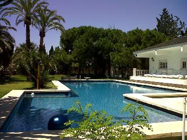 Casa de vacaciones alicante villa grande duchesse casa de vacaciones espa a casa de vacaciones - Casas de vacaciones en alicante ...