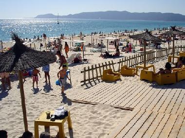 Fotos apartamento de vacaciones troia portugal casa das - Apartamentos en lisboa vacaciones ...