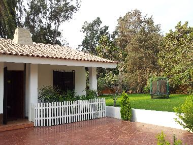 Casa de vacaciones cieneguilla casacampocieneguilla casa - Nombres de casas de campo ...