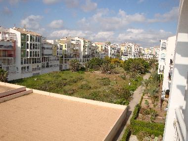 Fotos apartamento de vacaciones torrevieja mar azul espa a ferienwohnung mar azul torrevieja - Paginas para alquilar apartamentos vacaciones ...