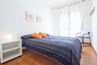 Apartamento de vacaciones barcelone bel appartement de - Apartamentos vacaciones barcelona ...
