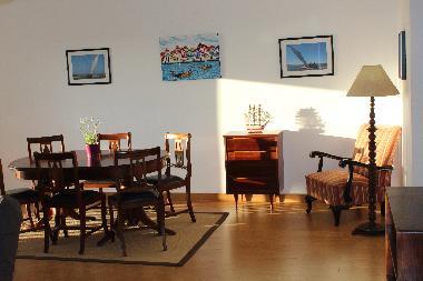 Apartamento de vacaciones costa nova do prado splendid apartment by the sea apartamento de - Apartamentos en lisboa vacaciones ...